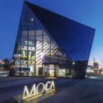 Profile picture of MOCA Cleveland