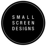 Profile picture of Small Screen Designs