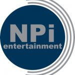 Profile picture of NPi Entertainment