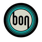 Profile picture of Bon Kitchen