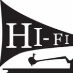 Profile photo of Hi-Fi Entertainment