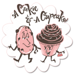 Profile picture of A Cookie and A Cupcake