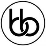 Profile photo of Beach Boyz Entertainment