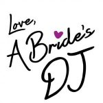 Profile photo of A Bride\'s DJ