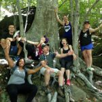 Profile picture of NatureVation Outdoor Adventures, LLC