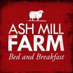 Profile picture of Ash Mill Farm