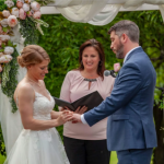 Profile picture of Exclusively Yours - Weddings & Events, LLC