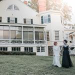 Profile photo of Ridgeland Mansion