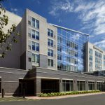 Profile picture of Hyatt Place Cleveland/Lyndhurst/Legacy Village