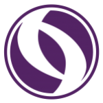 Profile photo of Event Source