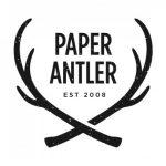 Profile photo of paperantler