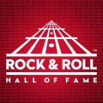 Profile picture of Rock & Roll Hall of Fame