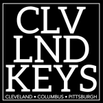 Profile picture of Cleveland Keys Dueling Pianos