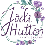 Profile picture of Jodi Hutton Photography