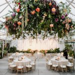 Profile photo of Horticulture center - STARR Catering Group