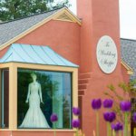 Profile picture of The Wedding Shoppe