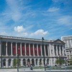 Profile photo of The Free Library of Philadelphia