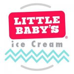 Profile picture of Little Baby's Ice Cream