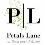 Profile photo of Petals Lane