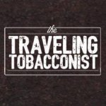 Profile picture of The Traveling Tobacconist