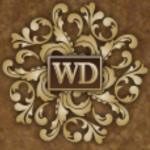 Profile picture of Weddings of Distinction