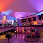 Profile picture of National Constitution Center