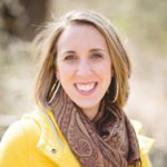Profile picture of Jessica Fike Photography LLC