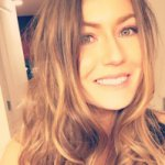 Profile picture of Kathleen_Sheridan