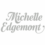 Profile picture of Michelle Edgemont Design