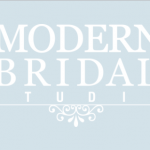 Profile picture of Modern Bridal Studio