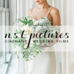 Profile picture of NST Pictures Wedding Videography