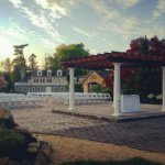 Profile picture of Downingtown Country Club