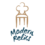Profile photo of Modern Relics