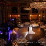 Profile photo of Ballroom at the Ben