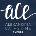 Profile picture of Alexandria Catherine Events