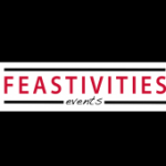Profile picture of Feastivities Events